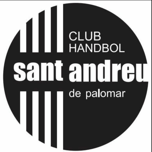 CLUB HANDBOL SANT ANDREU JUNIOR