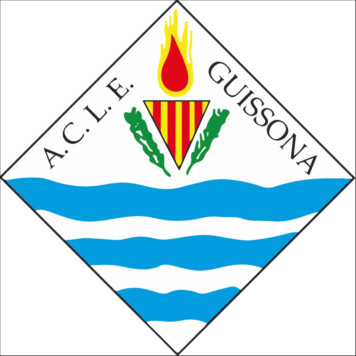 ACLE GUISSONA