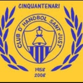 CLUB HANDBOL SANT JUST