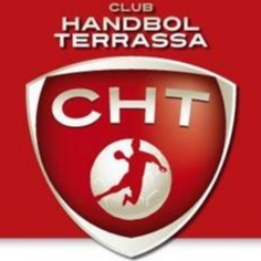 CLUB HANDBOL TERRASSA-WINDAT