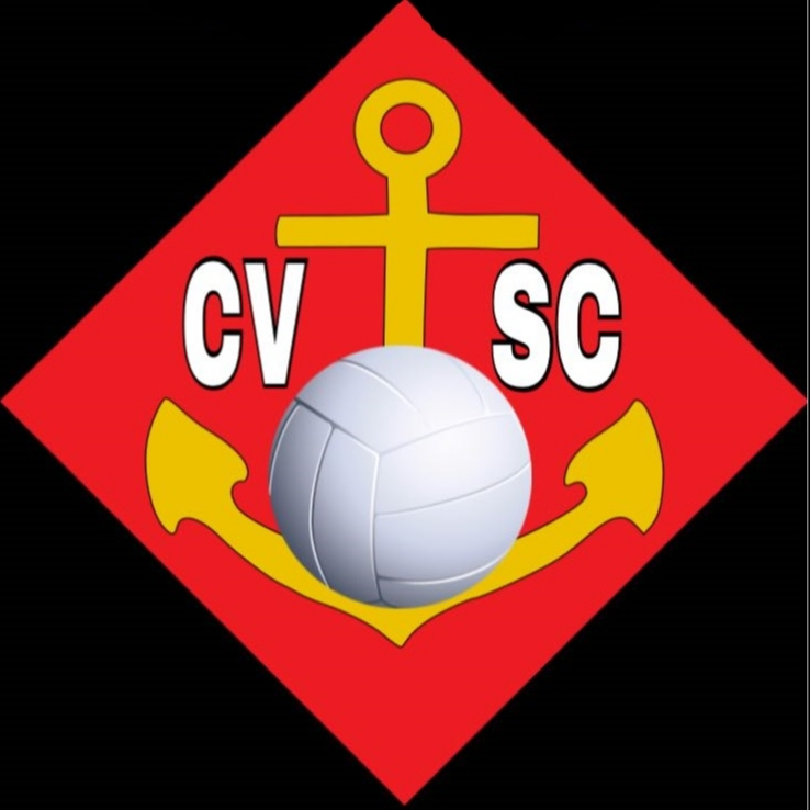CLUB VOLEIBOL SANT CLIMENT