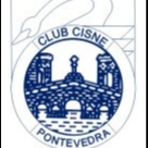 CLUB CISNE COLEGIO LOS SAUCES