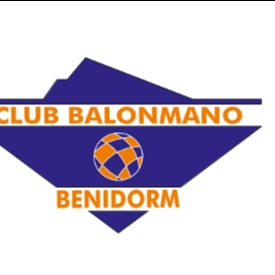 BM. SERVIGROUP BENIDORM B