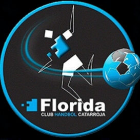 CLUB HANDBOL FLORIDA CATARROJA