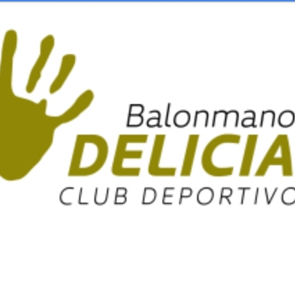 CD.BM DELICIAS-PLAY 360