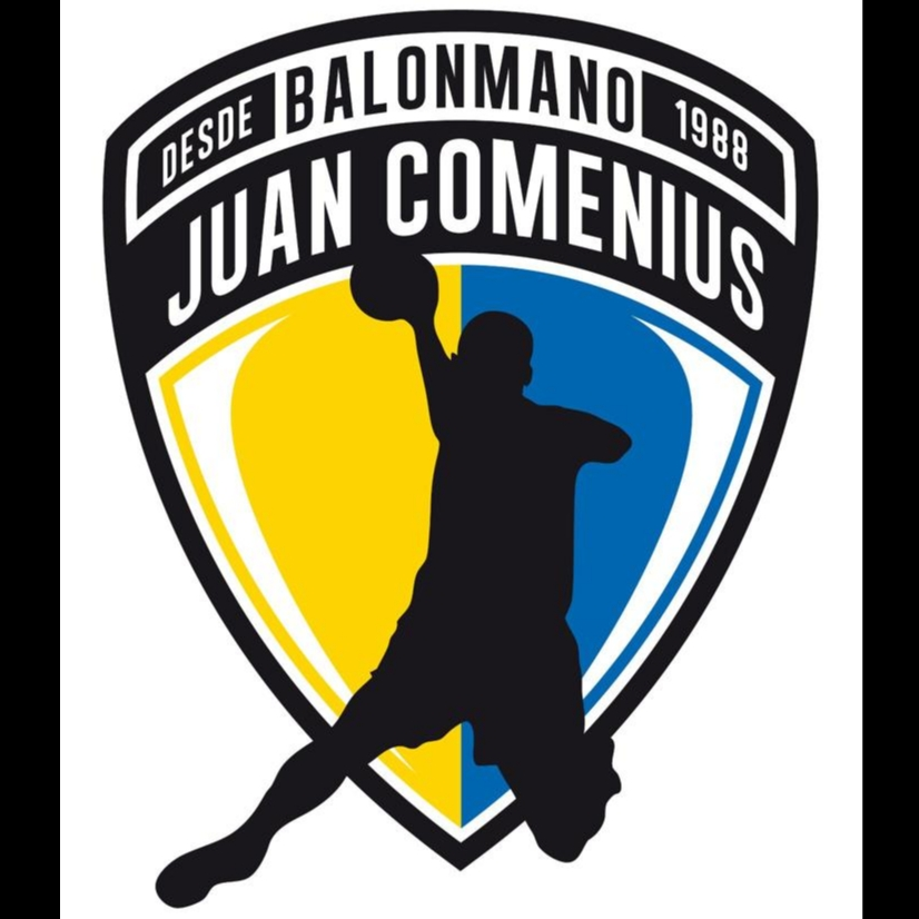 Club Deportivo Juan Comenius