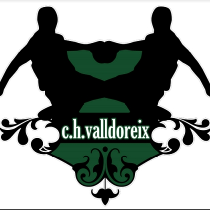 CLUB HANDBOL VALLDOREIX