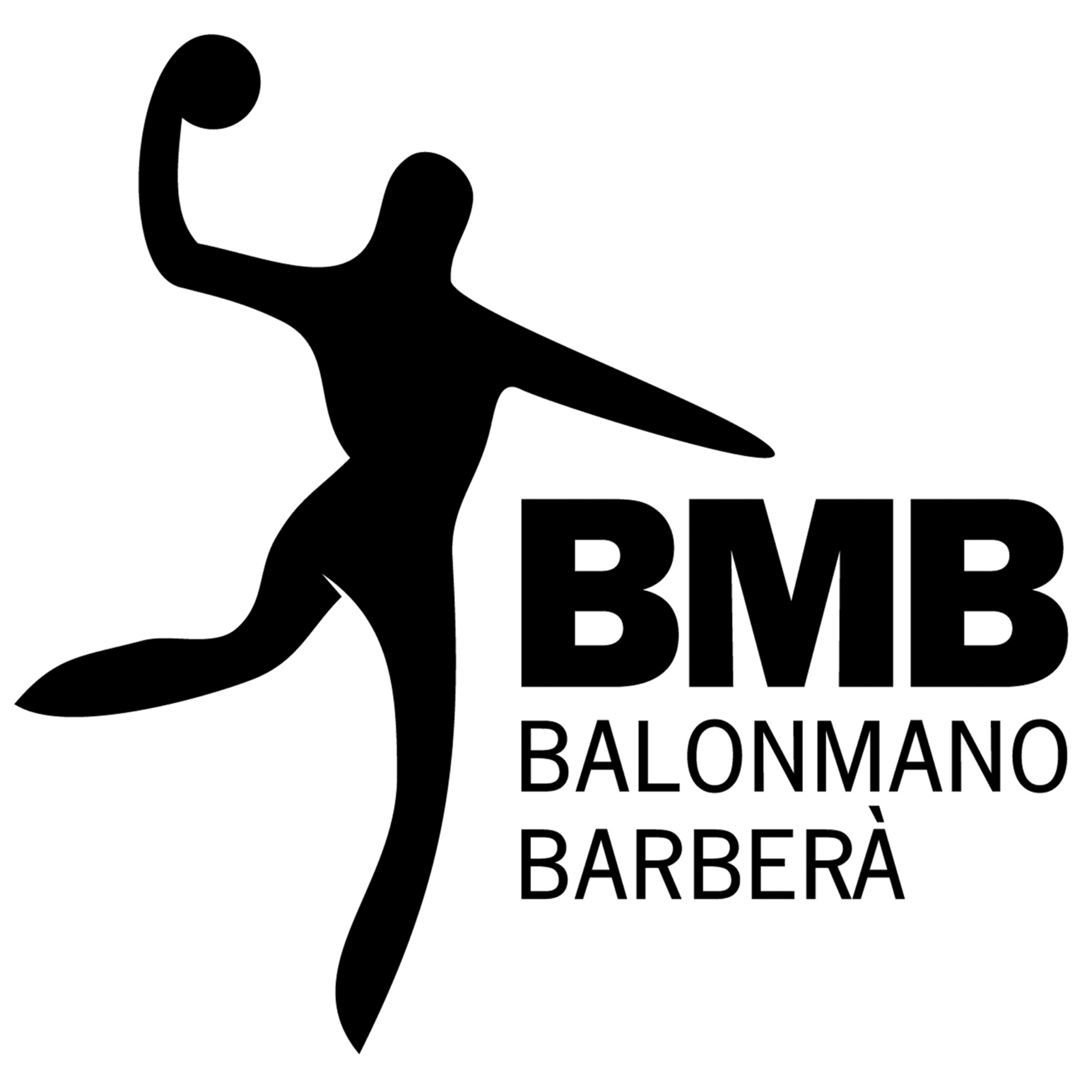 CLUB HANDBOL BARBERA