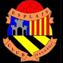 CLUB HANDBOL ESPLAIS