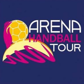 ARENA HANDBALL TOUR