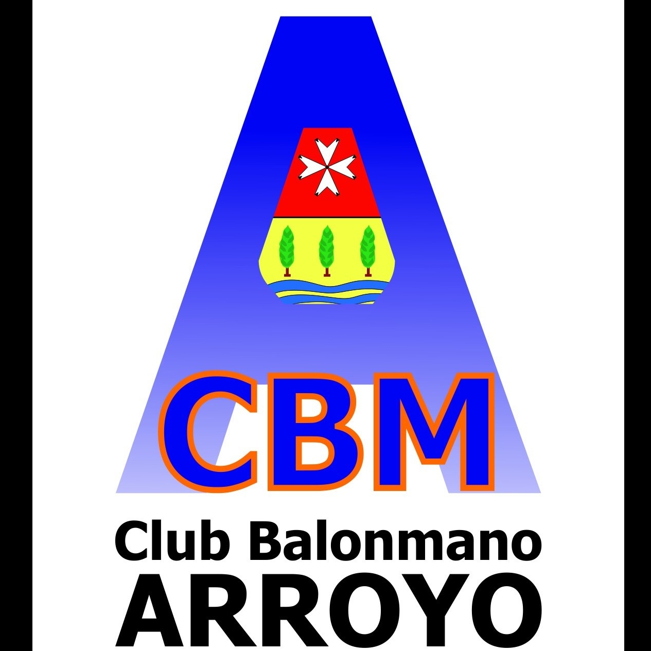 CLUB BALONMANO ARROYO DE LA ENCOMIENDA