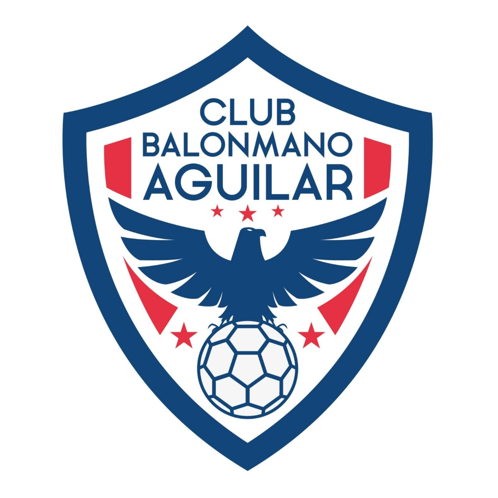C.D. BALONMANO AGUILAR