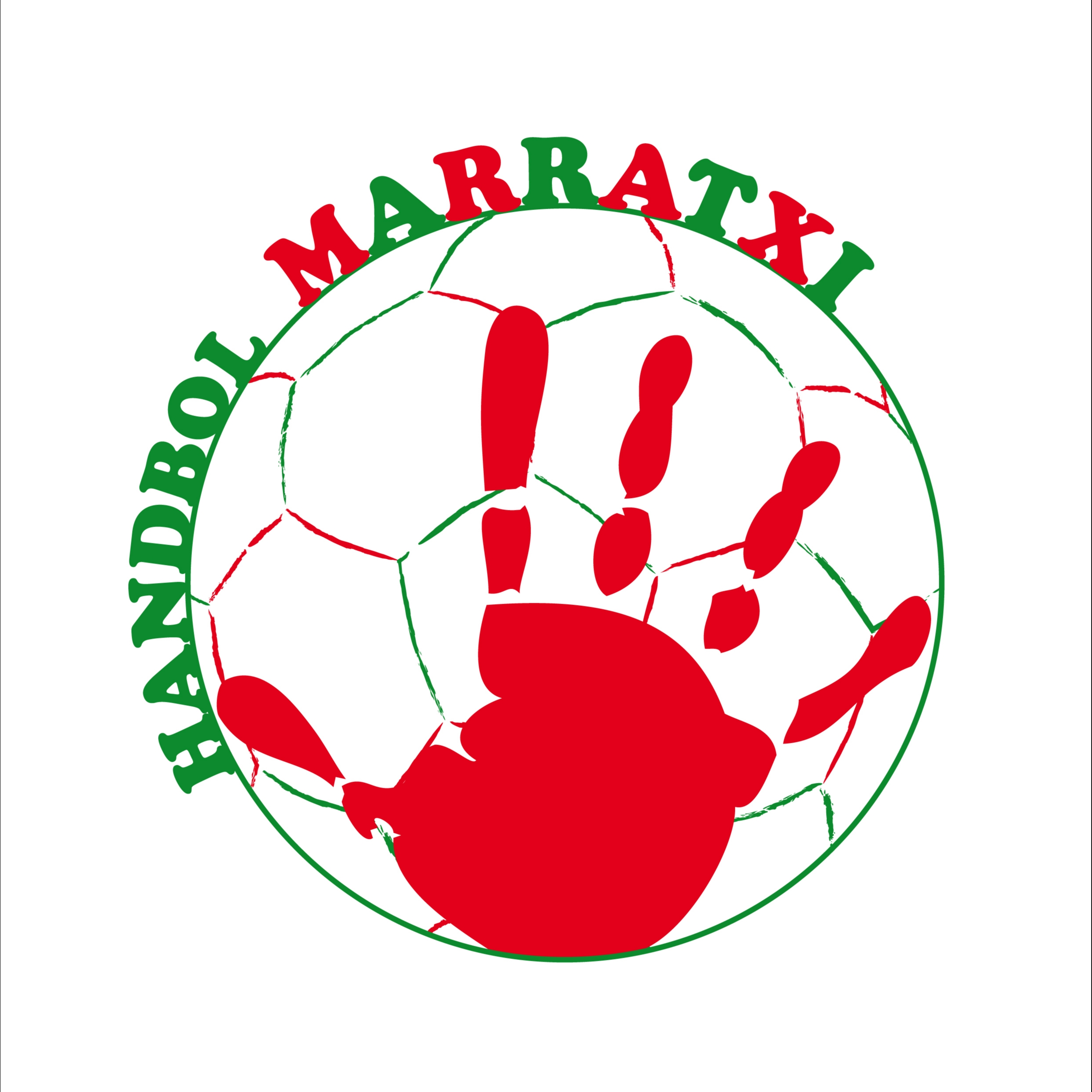 Handbol Marratxí