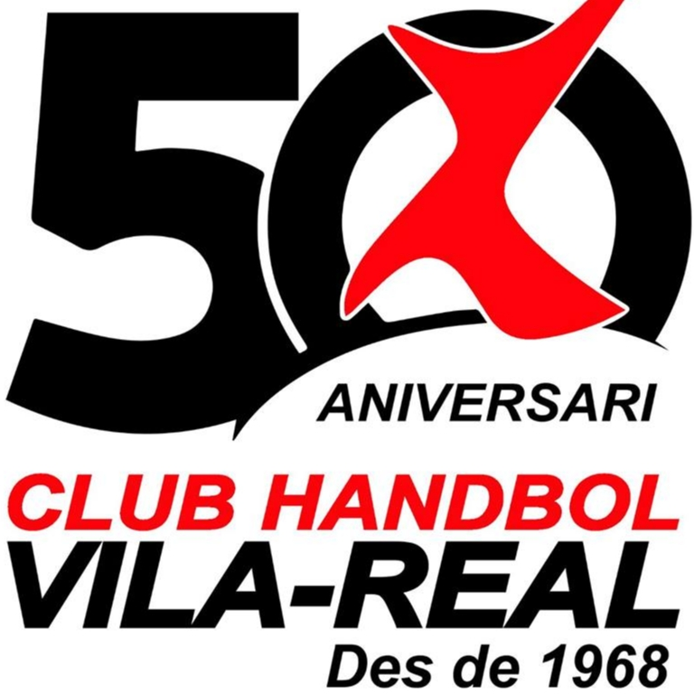 CLUB DHANDBOL VILA-REAL