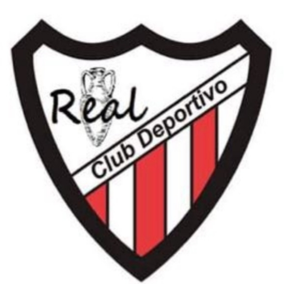 CLUB DEPORTIVO REAL