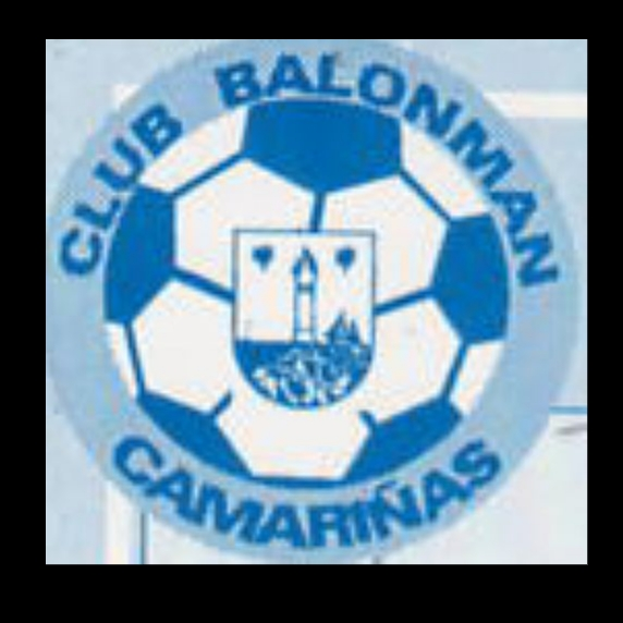 CLUB BALONMAN CAMARI�AS